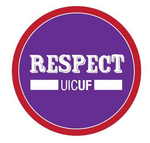 Supporting United Faculty