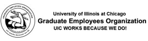 Monday, 1/6: UIC Closing; Only Critical Employees Should Report To Work