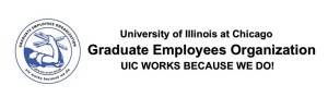 Solidarity Letter In Support of UC Graduate Employees