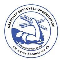 cropped-cropped-Logo-1.jpg