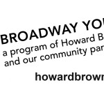 UIC GEO Supports The Broadway Youth Center
